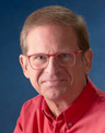 Bill Esteb Headshot Photo