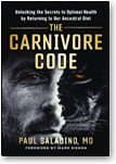 carnivore-code.jpg