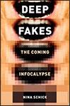 DeepFakes