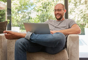 digitaldebrief.jpg