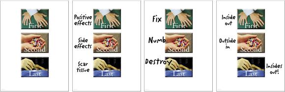 first-annotations.jpg