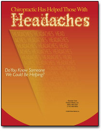 headaches.jpg