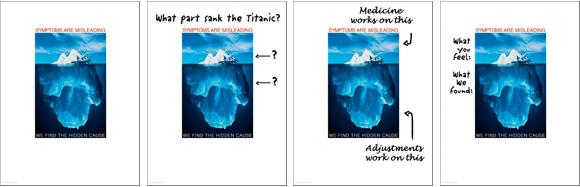 iceberg-annotations.jpg