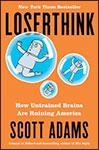 loserthink