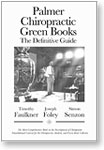Palmer Green Books