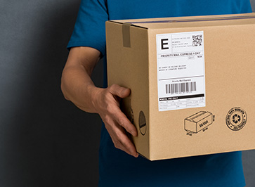 Package being delivered.jpg