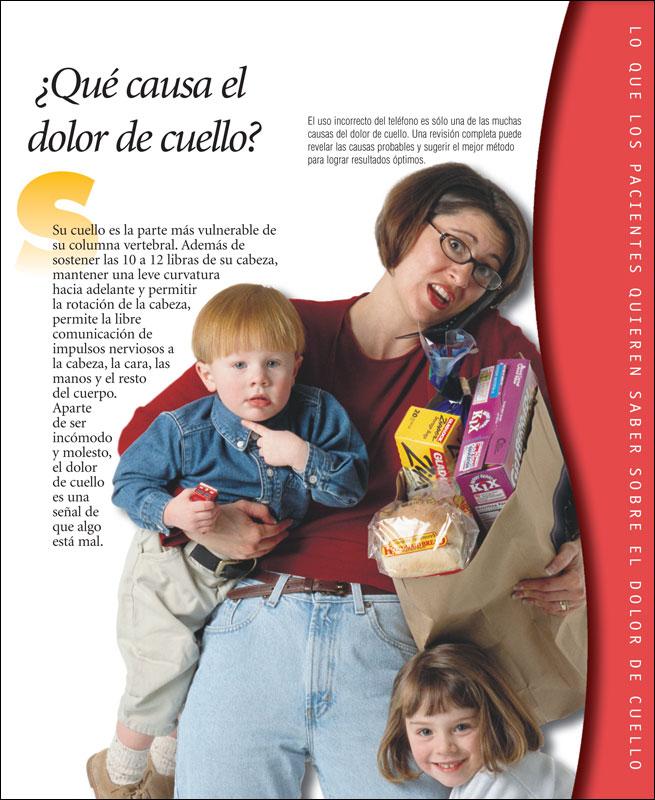 spanish-neckpain-2.jpg