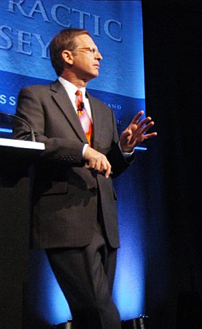speaker-in-newzealand.jpg