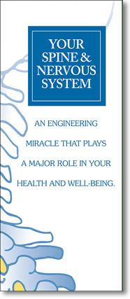 spine-brochure-thumbnail.jpg
