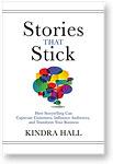 storiesthatstick.jpg