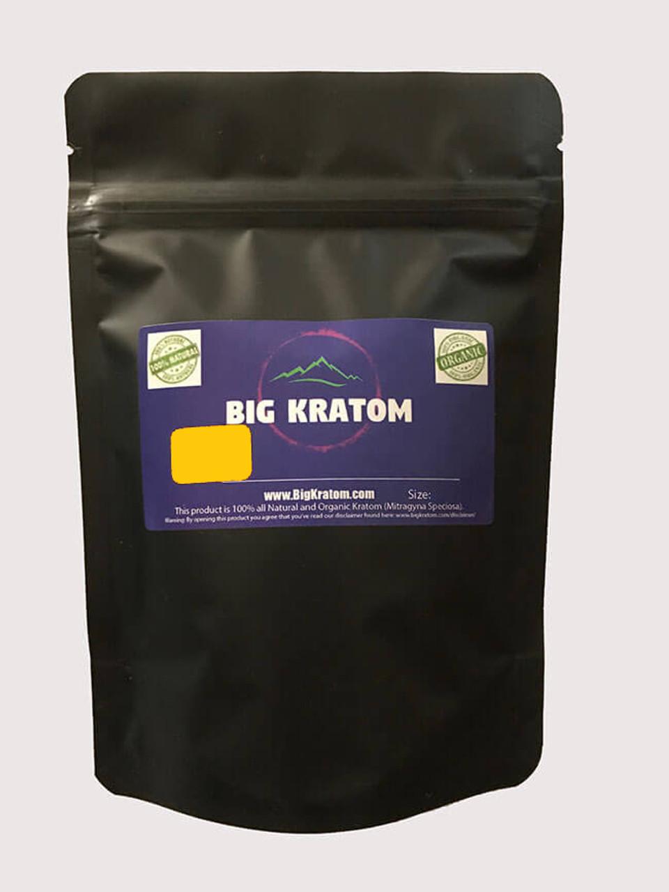 Buy Gold Bali Kratom Powder Buy Kratom Powder Now