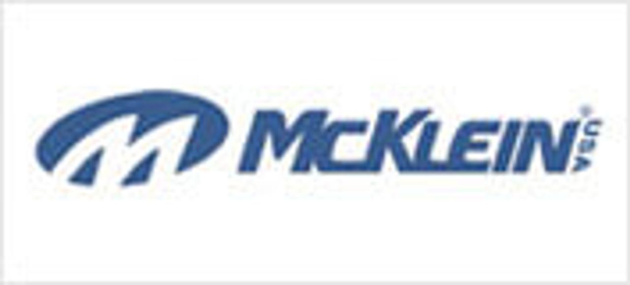 McKlein USA