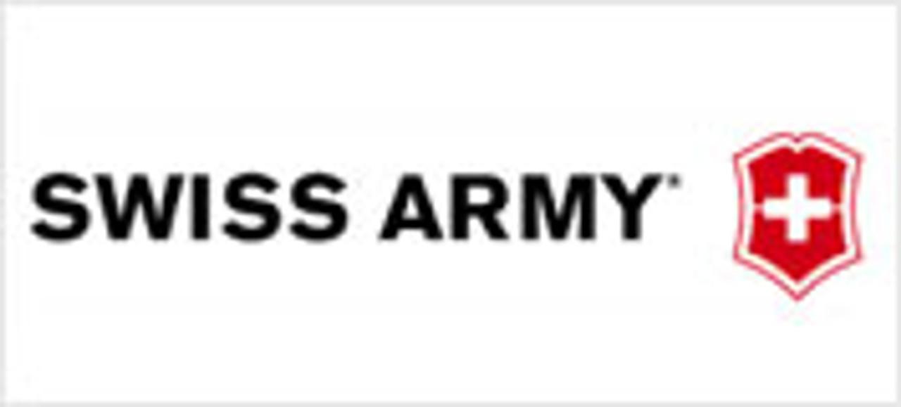 Swiss Army Victorinox