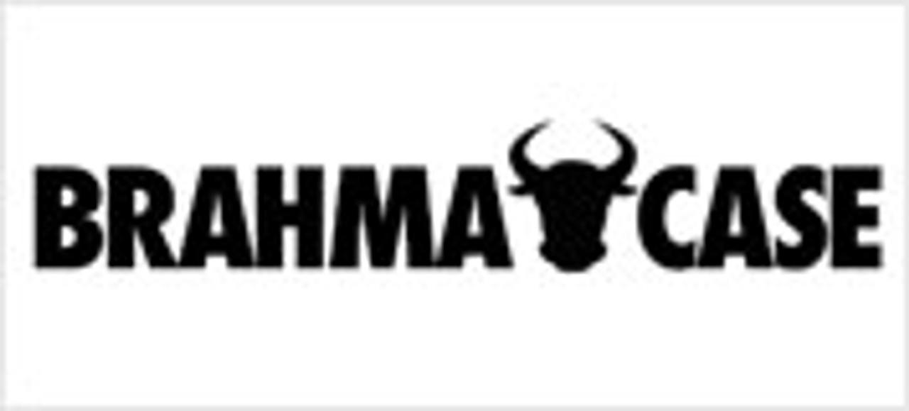 Brahma Case