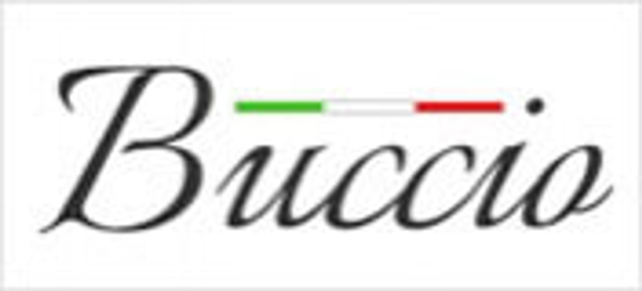 Buccio