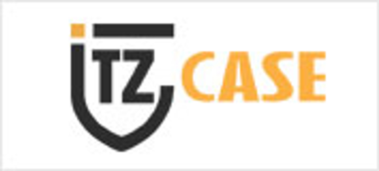 TZ Case