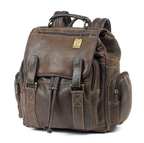 52bdcb55ef Claire Chase Jumbo Man Bag 405 Men s Day Bag Man s Travel Bag