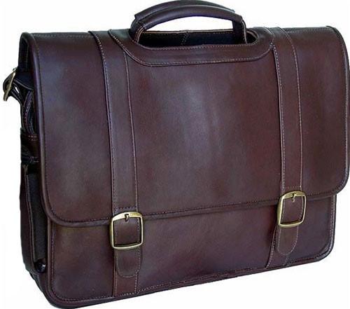 e59ba5b8718d David King David King & Co Boston | Briefcase.com