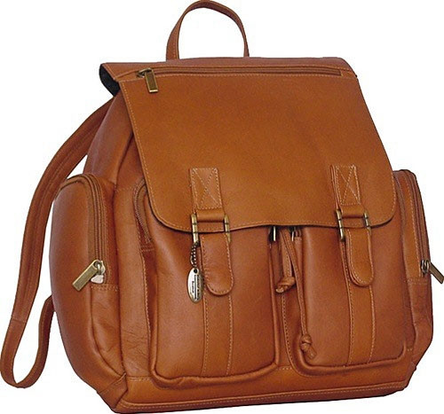 4e0fb0780333 David King David King & Co Boston | Briefcase.com
