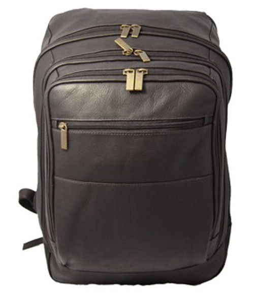 342374a65c David King Oversized Laptop Backpack