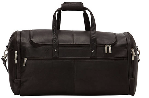 e700653838c7 Le Donne LeDonne Leather | Briefcase.com