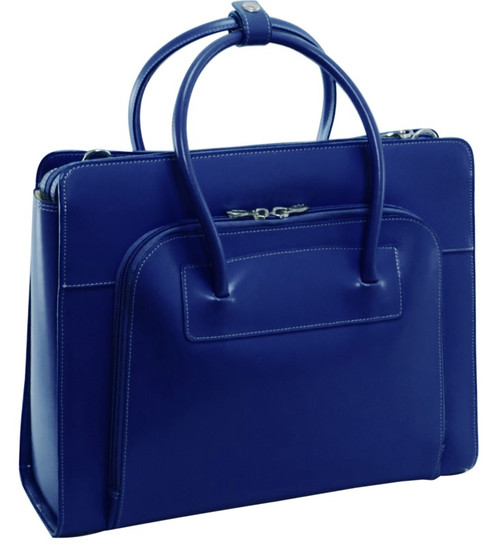 e251d6aaaf McKlein Business Tote