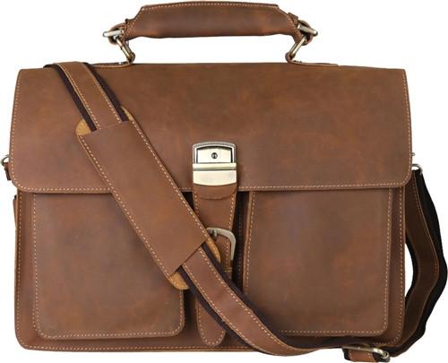 da05aae85 Monogram Monogrammed Personalized Briefcases & Bags Monogrammed Bags ...