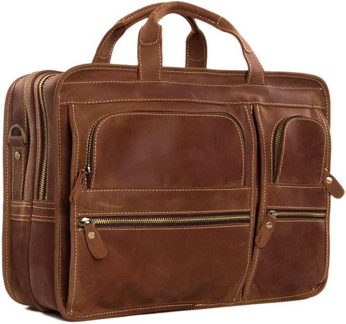 ef4f678dc2d0 Briefcase for Men - Men s Briefcases