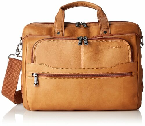 Briefcases Briefcase For Men Briefcases For Women