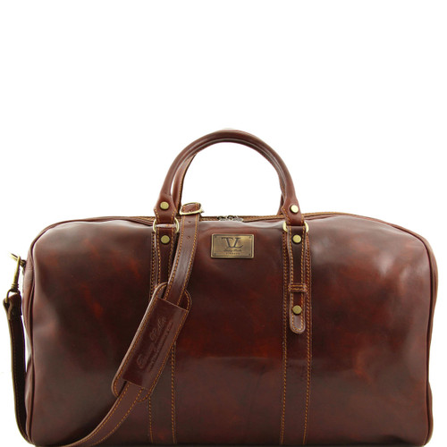 f5af58a8d984 Duffle Bag Leather Duffle Bags Duffel Bags | Briefcase.com