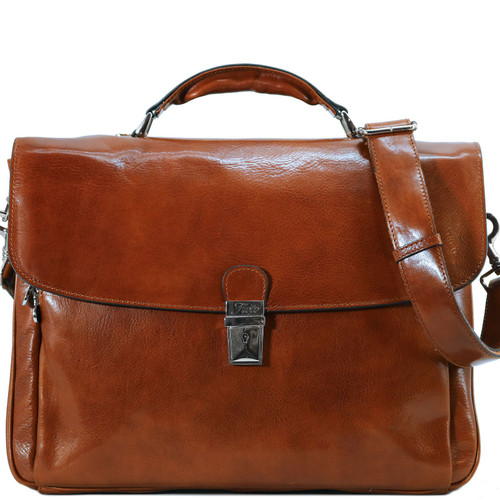 9cd28a254a58 Monogram Monogrammed Personalized Briefcases & Bags Monogrammed Bags ...