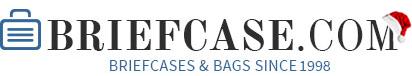 Briefcase.com