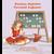 FoxITRussian Alphabet Book