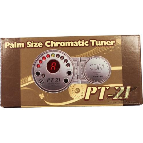Guyatone PT-21 Guitar Tuner