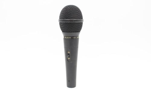 Audix CD11 600 Professional Microphone