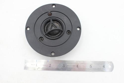 "NADY RPA-4 Midrange 4"" PA Compression Dome Tweeter Speaker Component 100W 4 ohm"
