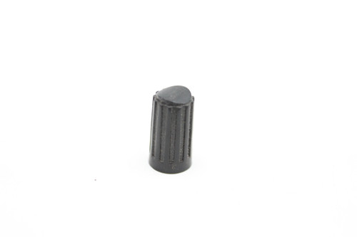 Grey D Shaft Knob From Behringer Europower Sound Board