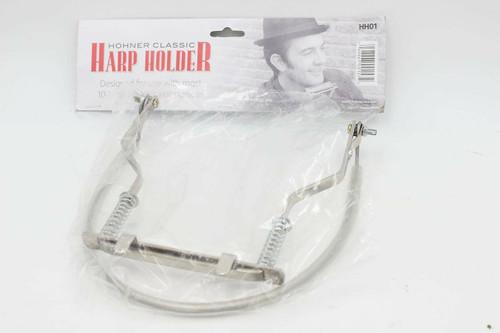 Hohner Classic Harp Holder For Harmonica around neck hh01