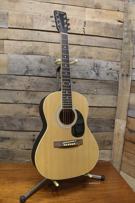 Spectrum AIL36NL Acoustic Guitar - Local Pickup Oswego, IL ONLY