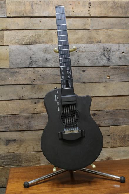 Yamaha EZ-AG Electric MIDI Synth Guitar