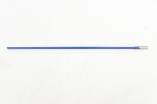 """Guitar Truss Rod Length 471mm 18.5"""" Two Way Double Course A3 - US Shipper"""