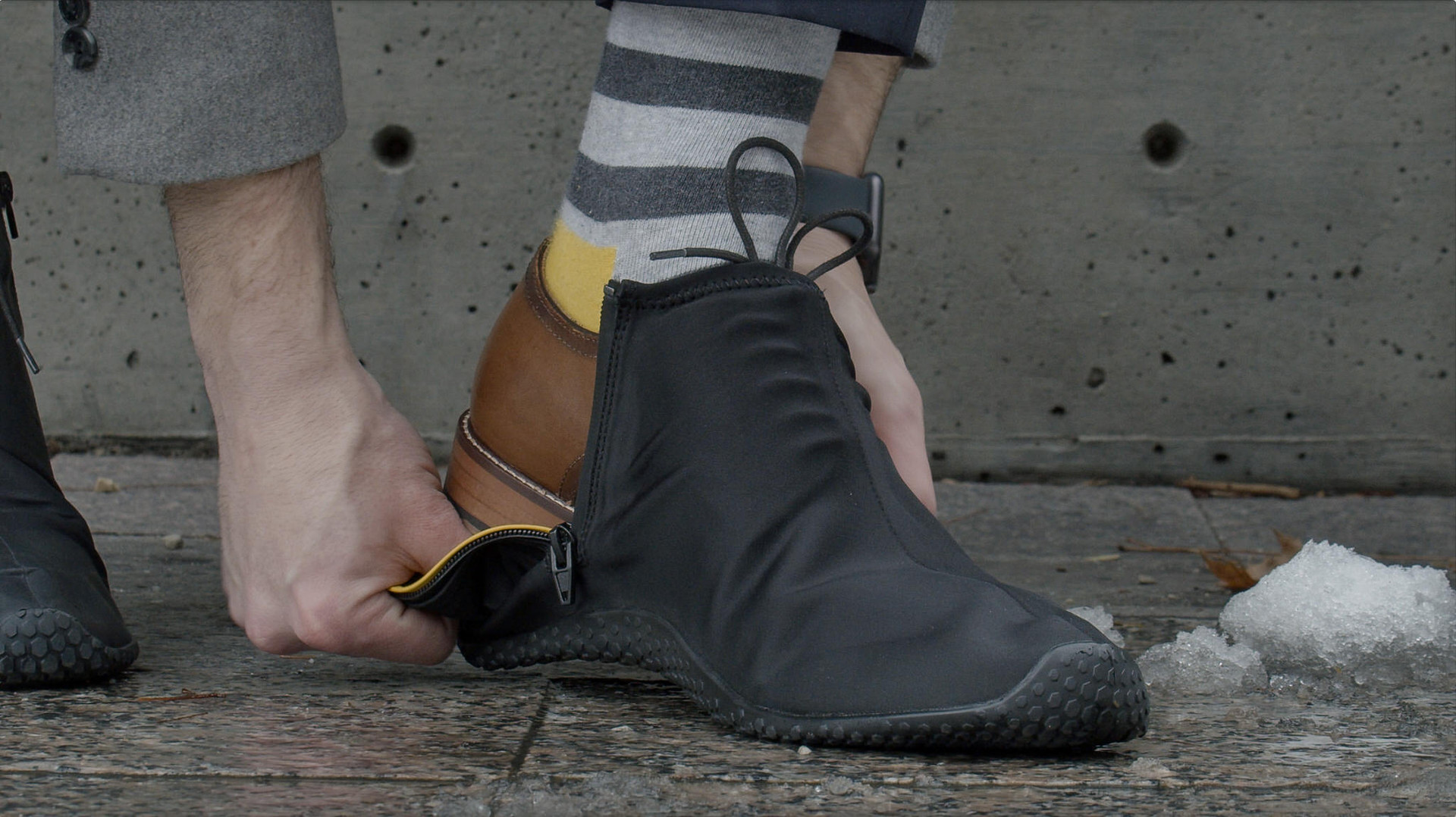 Easy Use vs. Anti-Slip: Which Is More Important to You?