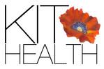 KIT Health