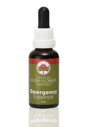 Excellent for any emotional upset. It has a calming effect during a crisis. If a person needs specialised medical help, this Essence will provide comfort until treatment is available. Administer this remedy every hour or more frequently if necessary, until the person feels better.