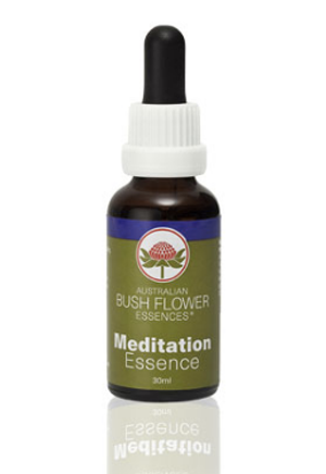 Awakens one's spirituality and allows one to go deeper into any religious or spiritual practice. Enhances access to the Higher Self whilst providing psychic protection and healing of the aura. Highly recommended for anyone practicing meditation.