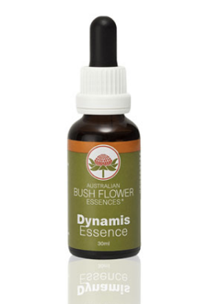 Renews enthusiasm and joy for life. It is for those who feel 'not quite right', drained, jaded or not fully recovered from setbacks. Easy to Use: Just 7 drops under the tongue.