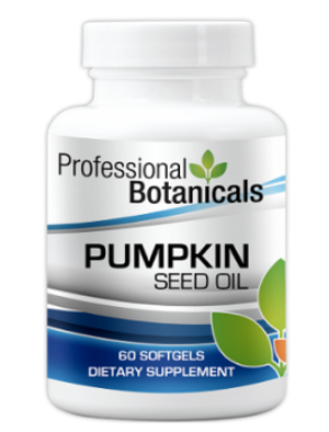 Best Known for it's prostate support properties. Also helpful for cardiovascular & joint health.