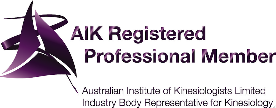 aik-logo-2015.png