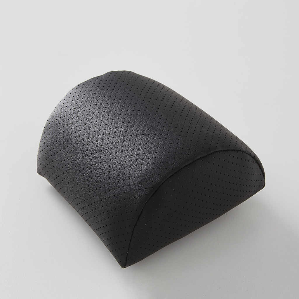 Crescent Pillow