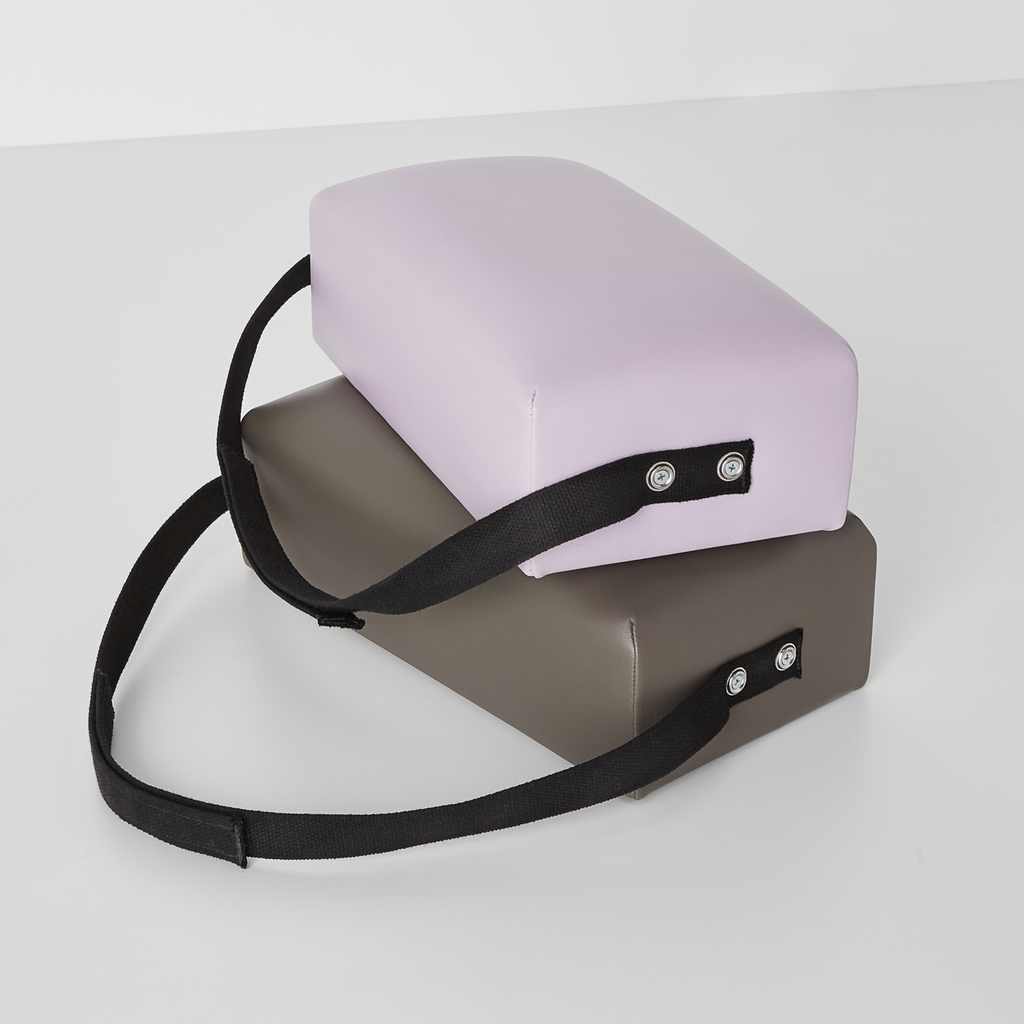 Small (Spacer) Box for Reformer